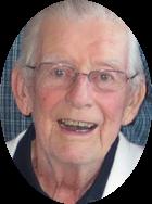 Robert John (Bob, R.J.) Carney