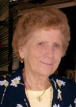 Alice  Laura  Adair