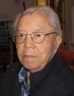 Harold Chiang