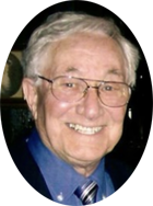 Charles Haslam