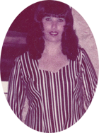 Ellen Mackouska