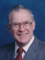 Gerald Quirt