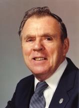 Earl McNutt